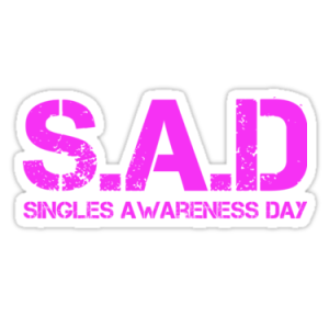 work_6723720_1_sticker,375x360_singles-awareness-day-sad-v1