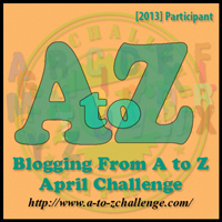 A2Z-2013-BADGE