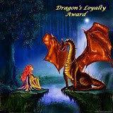 d0350-dragonsloyaltyaward12